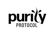 purity-protocol.png