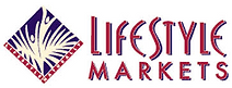 lifestyle markets.png