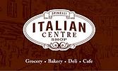 italian centre shop.png