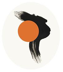 blank logo 2.jpg