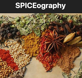 spiceography.jpg