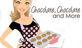 chocolate and chocolate.jpg