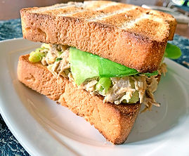 mango turkey sandwich.jpg