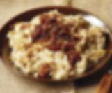 caramelized-onion-risotto-recipe-main.jp
