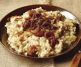 caramelized-onion-risotto-recipe-main.jp