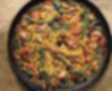 rabbit-paella.png