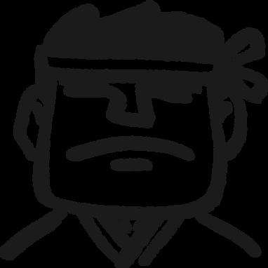 ORENO-YAKINIKU_logo(out)-1.png