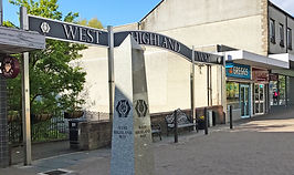 west highland way.jpg