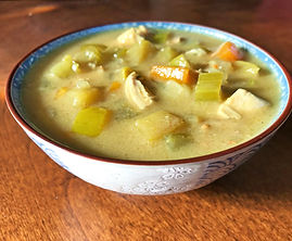 apple curry soup.jpg