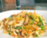 2 -15min asian rice salad.jpg