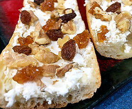 goat cheese and fig jam-blog.jpg