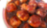 turkey-meatballs.jpg