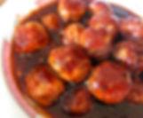turkey-meatballs.jpg