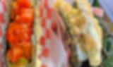 nori-taco.jpg