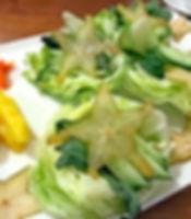 vegtables.jpg