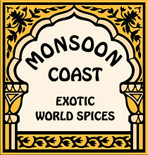 monsoon-coast.png