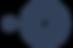 OTLogo_rationalizationhor-r1c-01 copy.pn