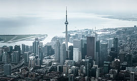 Toronto-city-aerial-view-186879408_4300x