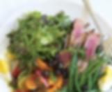 nicoise-salad.png