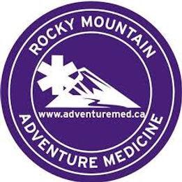rocky mountain.jpeg