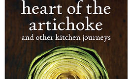 heart of the artichoke.jpg