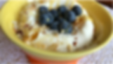 blueberry ricotta.png