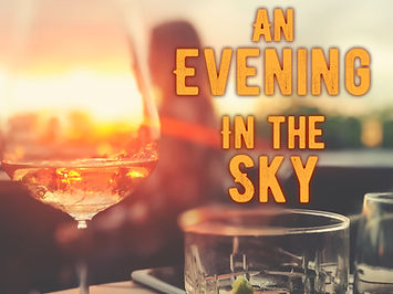 evening in the sky - main graphic.jpg