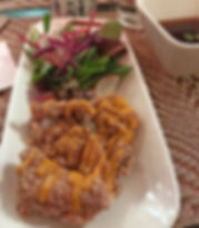 chicken - karaage.jpg