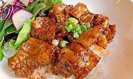 Spicy BBQ Pork Rice.jpg