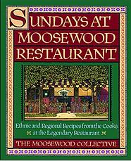 moosewood.png