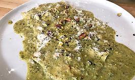 pistachio pasta.jpg