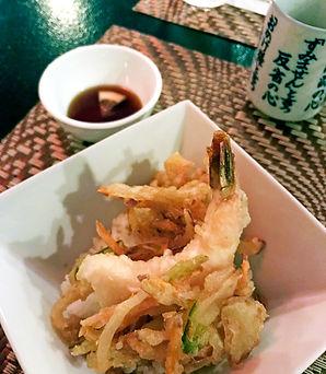 kake tempura.jpg