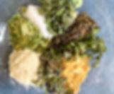 italian seasoning-blogsize.jpg