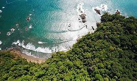 Travel Guide to Drake Bay, Costa Rica
