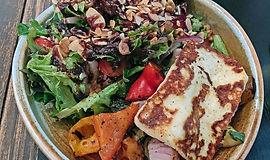 halloumi-salad.jpg