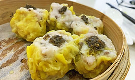 truffle-pork-shrim-steamed.jpg