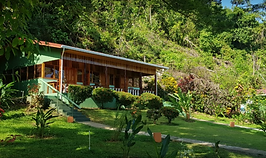 drake bay wilderness resort.png