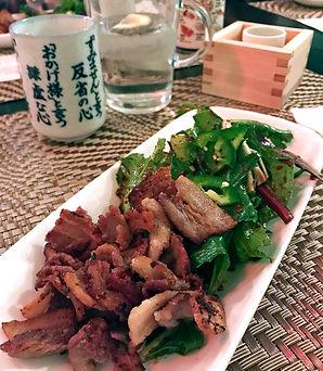 spicy pork.jpg