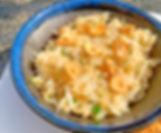 japanese garlic rice.jpg