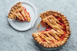 bas-best-strawberry-rhubarb-pie.jpg