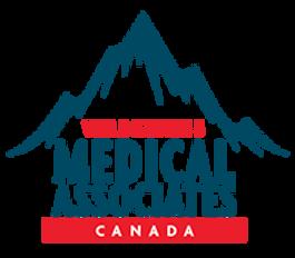 WildernessMedicalAssociatesLogo.png