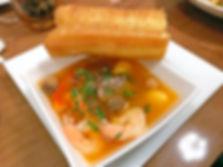 tapioca soup.jpg