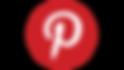pinterest-logo-png-circle-6.png