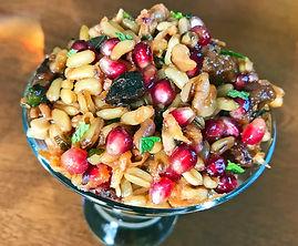 Khorasan Salad.jpg