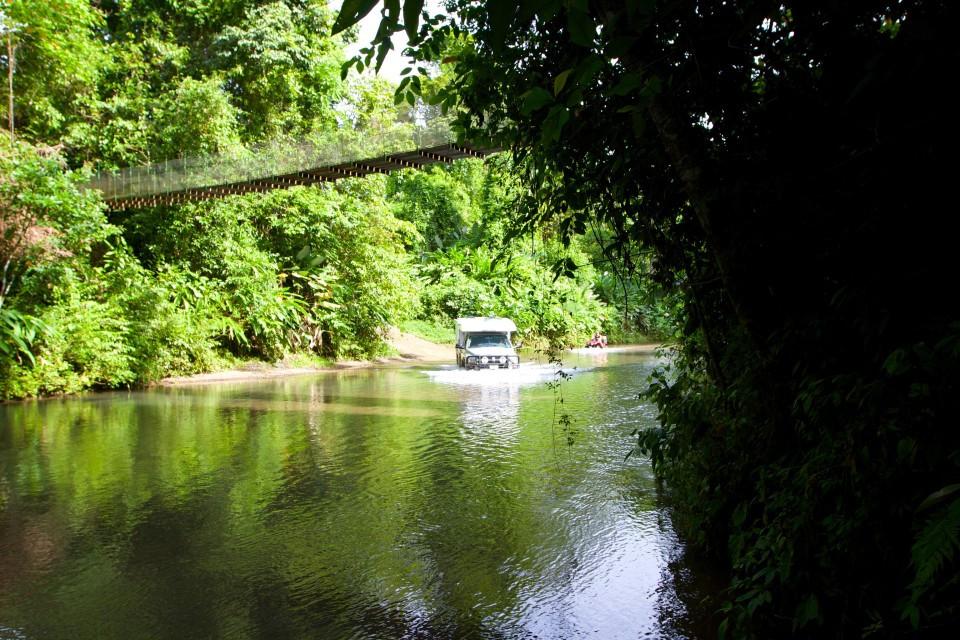 Drake Bay, Costa Rica Travel Guide