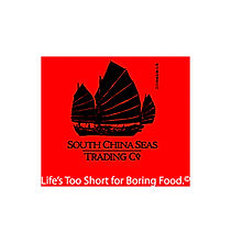 south-china-seas-logo-scs-home.jpg