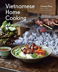 Vietnamese Home Cooking By Charles Phan