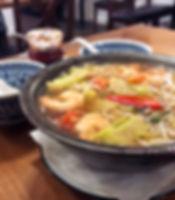 Sweet & Sour Soup.jpg