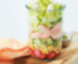 salmon mexican salad.png