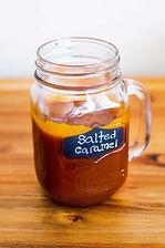 salted-caramel-recipe-2.jpg
